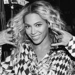 サプライズ!クレイジーコンセプトなBeyonceのアルバムがiTunesで突然のリリース!