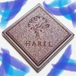 meijiのHARELは本当に心晴れる美味しいチョコレートです(っ´ω`c)
