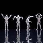 Xperiaのwalkmanで使うmusic unlimitedが非常に便利で気に入った!