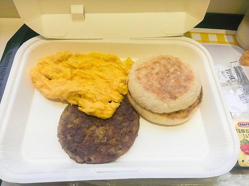 big_breakfast3