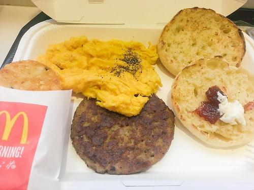 big_breakfast4
