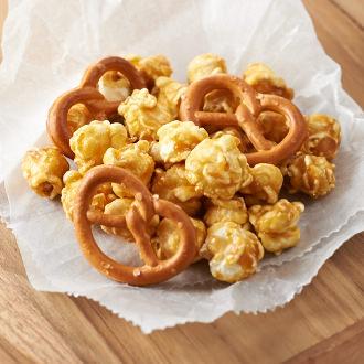 caramelpopcorn2