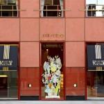 8月3日資生堂パーラーが「ゆかたで銀ぶら」協賛でジュレデザート「ビューティープリンセス」をプレゼント!