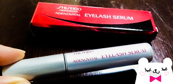 adenovital_eylash_serum_edited