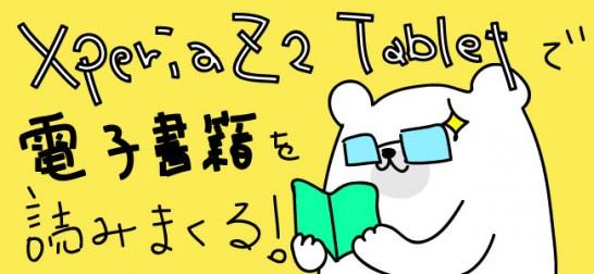 e-book_z2tab