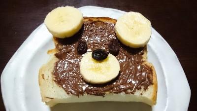 cute_teddybear_toast
