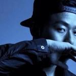 J-R&B好きに朗報!無料でダウンロードできるYo∞Heyのミニアルバム「Love Drugs」が超絶素晴らしい!