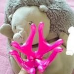 もはや指!?頭コリ用に買ったヘッドマッサージャー「モミモア ポンピング」が凄く良い~~~!