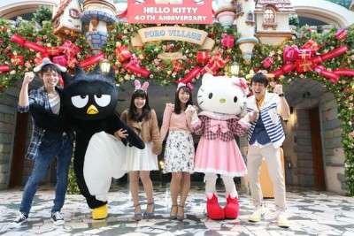 sanrio_40th_mymelody_aniv