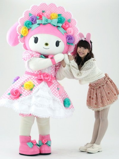 sanrio_40th_mymelody_aniv[12]