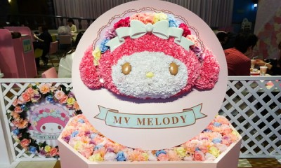 sanrio_40th_mymelody_aniv[2]