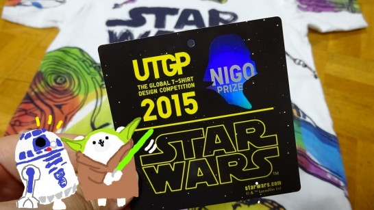 uniqlo_ut-starwars-gp-movie-music-icons[4]