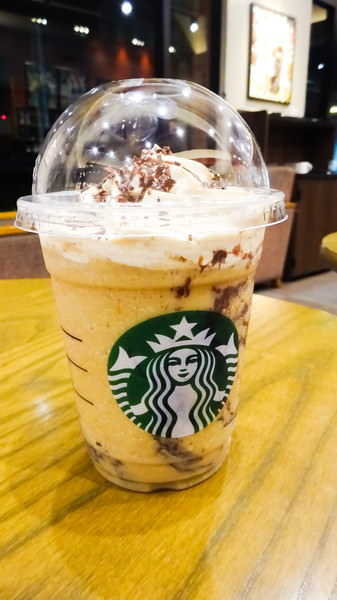 chocolate-crunch-frappuccino[4]