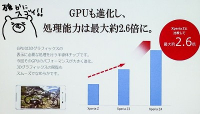 xperia-z4-touch-and-try[12]