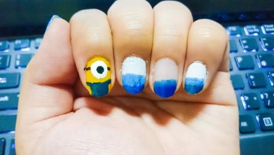 minion-nails-art[1]