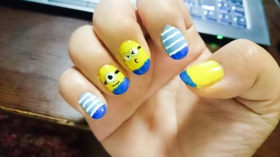 minion-nails-art[12]