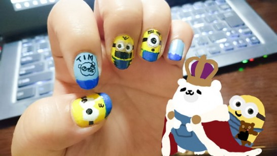 minion-nails-art[2]