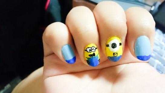 minion-nails-art[3]