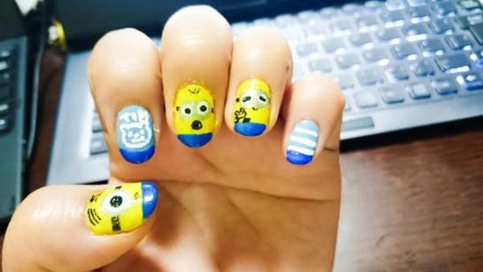 minion-nails-art[4]