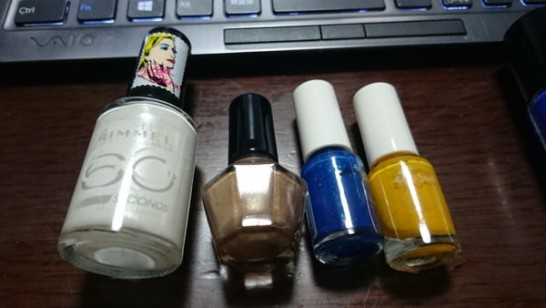 minion-nails-art[6]
