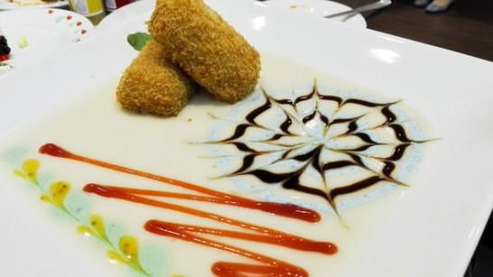 rakugaki-cafe-menu[13]