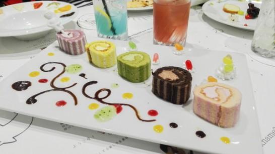 rakugaki-cafe-menu[6]