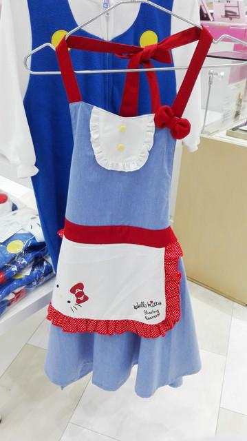 chanrio-maker-sanrio-halloween