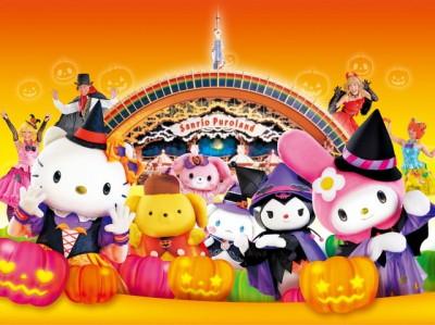 chanrio-maker-sanrio-halloween[1]