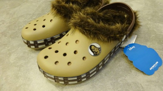 crocs-starwars-crog[1]