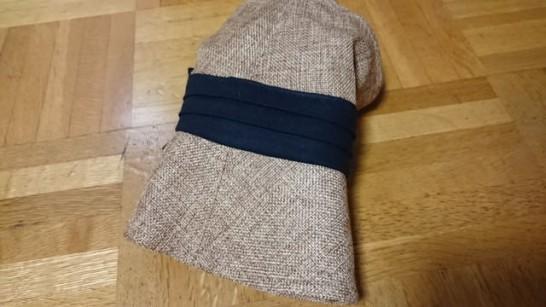felissimo-hat-compact[4]