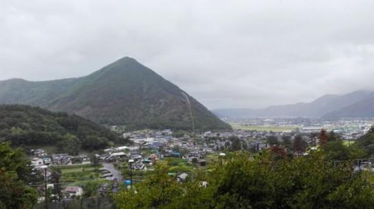 nagano-ajirodge-wakuwaku-sakaki[12]