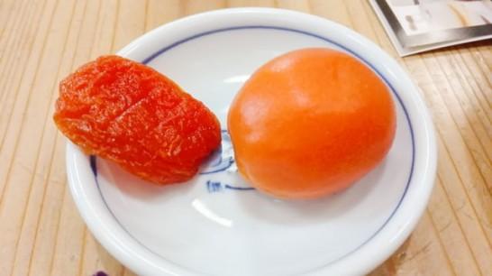 nagano-ajirodge-wakuwaku-sakaki[25]