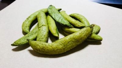 natural-lawson-kenko-top5[4]