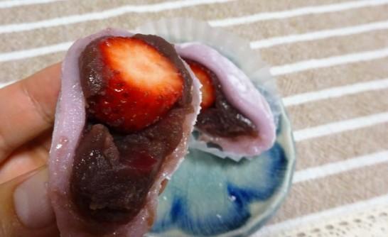 lawson-ichigo-uchicafe2016[9]