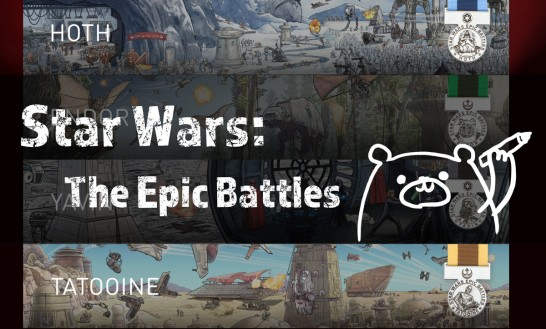 starwars-epic-battle-us-game-eyecatch