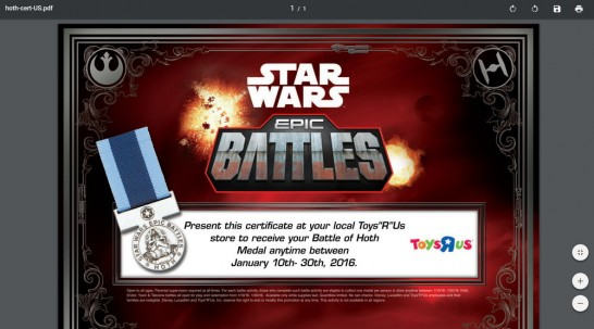 starwars-epic-battle-us-game[1]