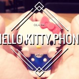 hello-kitty-phone-kt01-review