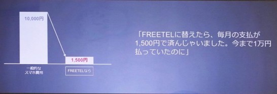 Freetel-event-report201606[1]