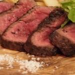 神田の肉バル RUMP CAP(ランプキャップ)@旭日食肉横丁 立川肉市場に行ってお肉たくさん食べてきた