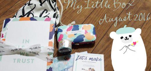 my-little-box-2016-august