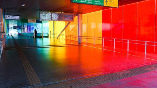 hitachi-station-26