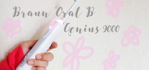 oral-b-genius9000-1