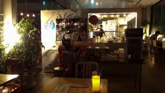 seabirds-cafe22