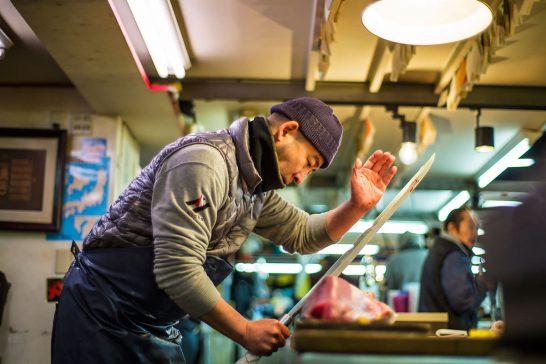 tsukiji-wonderland-2