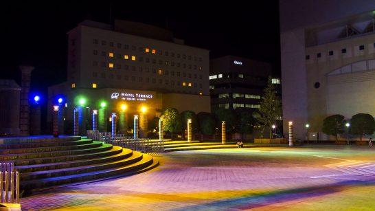 hitachi-civic-center-26