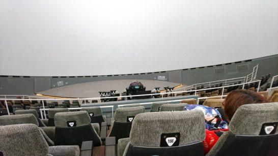 hitachi-civic-center-5