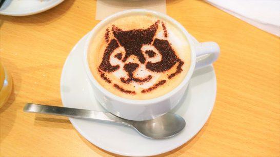 nippon-animation-cafe-17