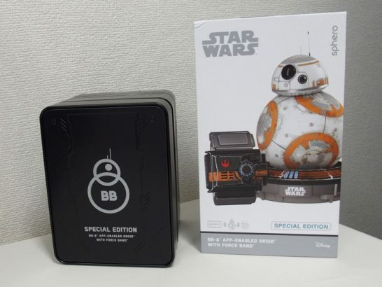 bb-8-by-sphero-18