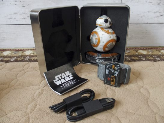 bb-8-by-sphero-3