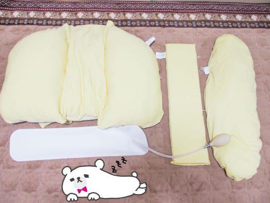 makura-for-good-sleep5